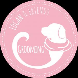 logo_grooming