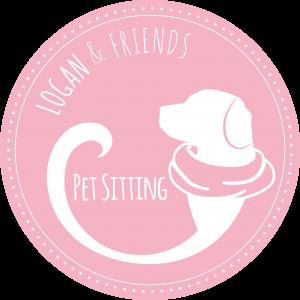 logo_petsitting