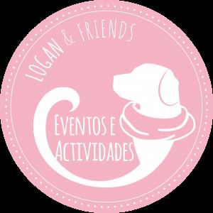 logan_eventos